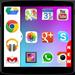 Multi Window : Split Screen
