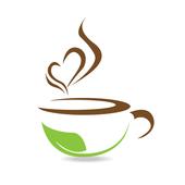 Generoasta Coffee icon