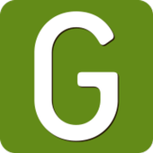Goodcents icon