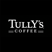 Tully's icon