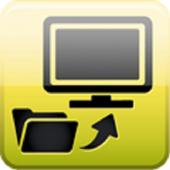 S+ Doc icon