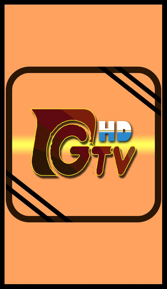 G Tv HD for Android - APK Download