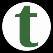 sp Torrent - Torrent Client icon