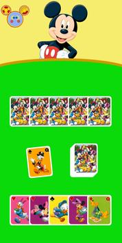 Kids Card Game screenshot 2