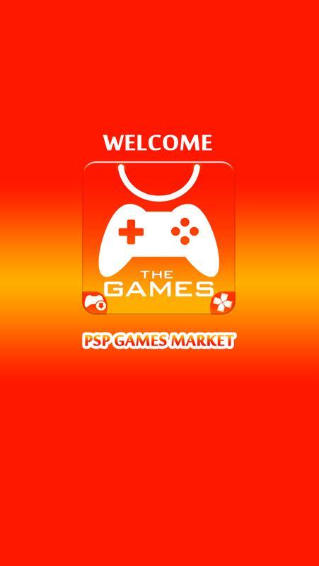 psp gold games