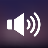 Radio Live icon