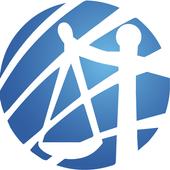 PRAVNIJADA 2017 icon