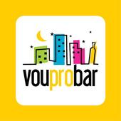 VouProBar icon