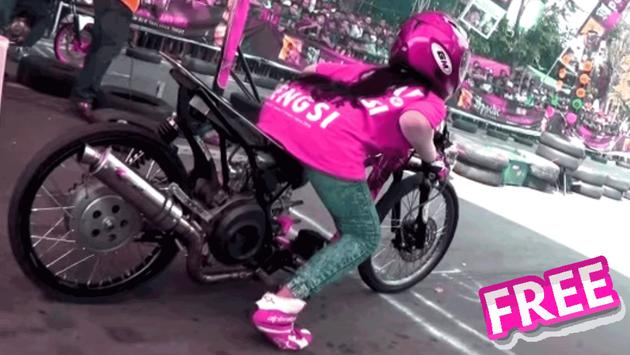 drag racing bike mod apk indonesia