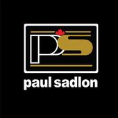 Paul Sadlon icon