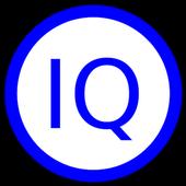 INTERQUEST icon