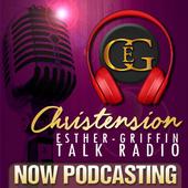 Christension Talk Radio icon