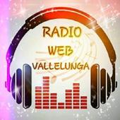 Radio Web Vallelunga icon