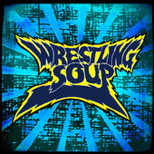 WRESTLING SOUP icon