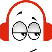 The Good News Radio Show icon