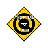 The Final Horn icon