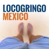 Loco Gringo Mexico icon