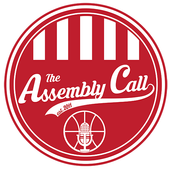 Assembly Call icon