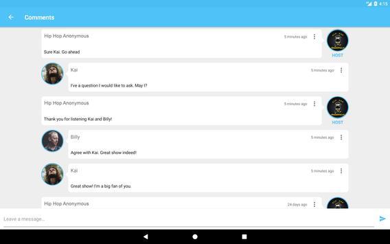 The Jukebox Mix screenshot 7