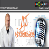 The Art of Relationships icon