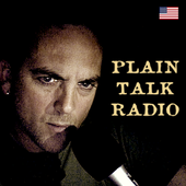 Plain Talk Radio icon