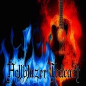 Ramblings of a Hellblazer icon