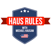 HausRules with Michael Hausam icon
