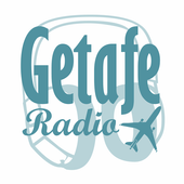 Getafe Radio icon