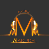Radio Marudel icon