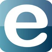 eJobXchange Nation icon
