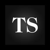 Eureka Times-Standard icon