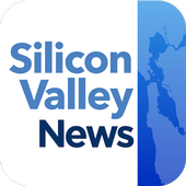 Silicon Valley icon