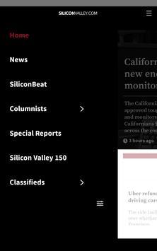 Silicon Valley screenshot 7