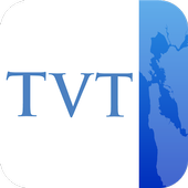 Tri-Valley Times icon