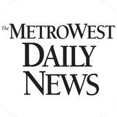 MetroWest Daily News, MA icon