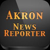 Akron News-Reporter icon
