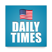 Delaware County Daily Times icon