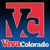 Viva Colorado icon