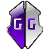 |Game Guardian| icon