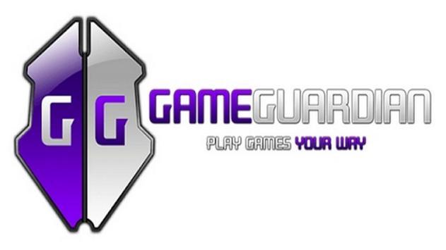 |Game Guardian| poster