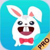 Tutuapp Pro Helper icon