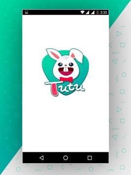 Tutuapp Pro Helper screenshot 3