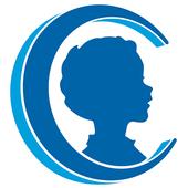 Arkansas Children's icon