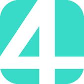 4MINS icon
