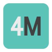 4MINS(Beta) icon