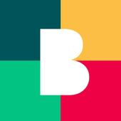 Beatbox (Unreleased) icon