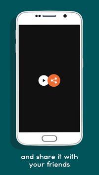 Beatbox (Unreleased) apk screenshot