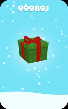 Christmas Present apk screenshot