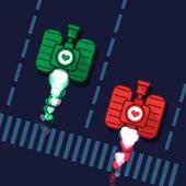 Two Tanks icon