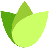 Rangamati Helpline icon